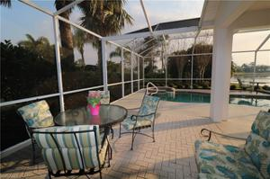20807 Porto Fino Way, North Fort Myers, FL 33917
