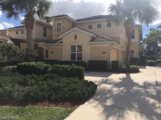 10629 Pelican Preserve Blvd 102, Fort Myers, FL 33913
