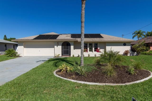 1311 Se 30th Ter, Cape Coral, FL 33904