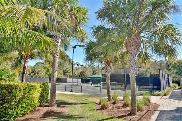 12924 New Market St $201, Fort Myers, FL 33913