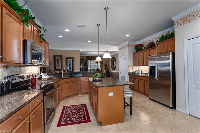 13019 Turtle Cove Trl, North Fort Myers, FL 33903