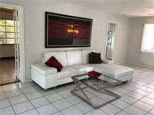 1629 Poinsettia Ave, Fort Myers, FL 33901