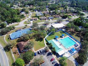 18522 Zinnia Rd, Fort Myers, FL 33967
