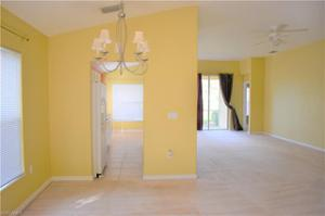 2461 Belleville Ct, Cape Coral, FL 33991