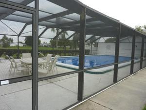 7081 Cedarhurst Dr, Fort Myers, FL 33919
