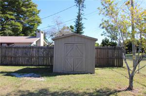 8736 Austin St, Fort Myers, FL 33907