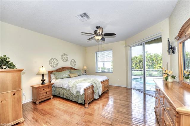 3527 Via Montana Way, North Fort Myers, FL 33917