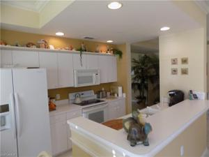 14071 Brant Point Cir 6202, Fort Myers, FL 33919