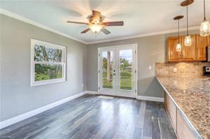 5381 Jackson Rd, Fort Myers, FL 33905