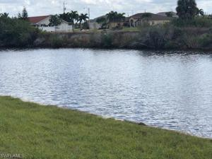 3402 Nw 2nd Ter, Cape Coral, FL 33993