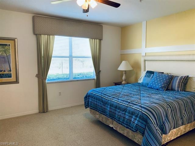 14830 Calusa Palms Dr 101, Fort Myers, FL 33919