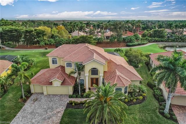 11120 Sierra Palm Ct, Fort Myers, FL 33966