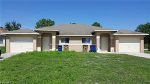 348 Bell Blvd S, Lehigh Acres, FL 33974