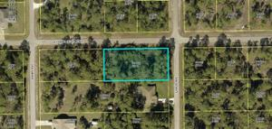 23 Leroy Ave, Lehigh Acres, FL 33936