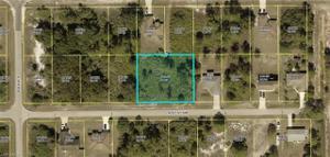 2808 41st St Sw, Lehigh Acres, FL 33976