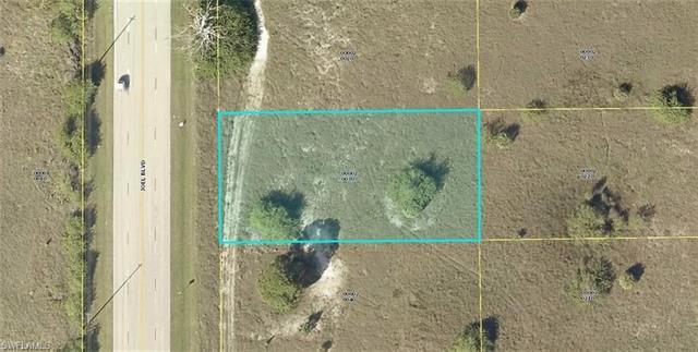 1618 Joel Blvd, Lehigh Acres, FL 33972