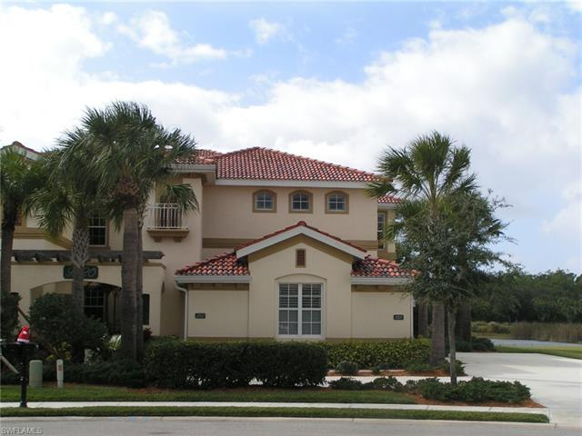 9220 Aviano Dr 102, Fort Myers, FL 33913