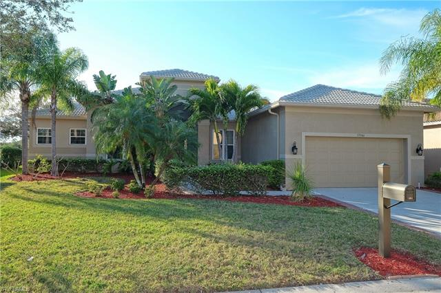 15946 Cutters Ct, Fort Myers, FL 33908