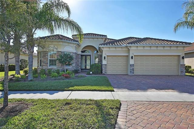 12735 Gladstone Way, Fort Myers, FL 33913