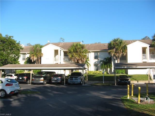 17132 Ravens Roost 2, Fort Myers, FL 33908