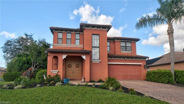 12404 Country Day Cir Se, Fort Myers, FL 33913