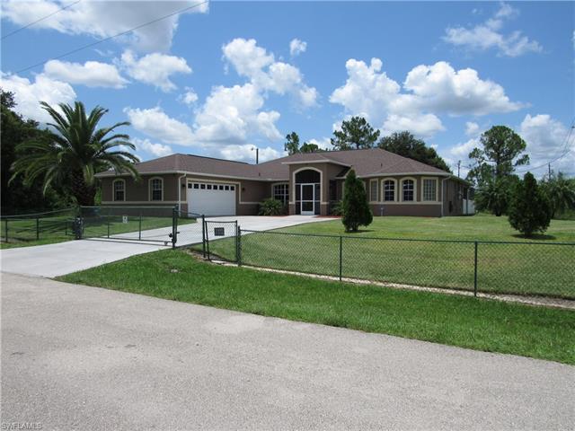 2500 50th St W, Lehigh Acres, FL 33971
