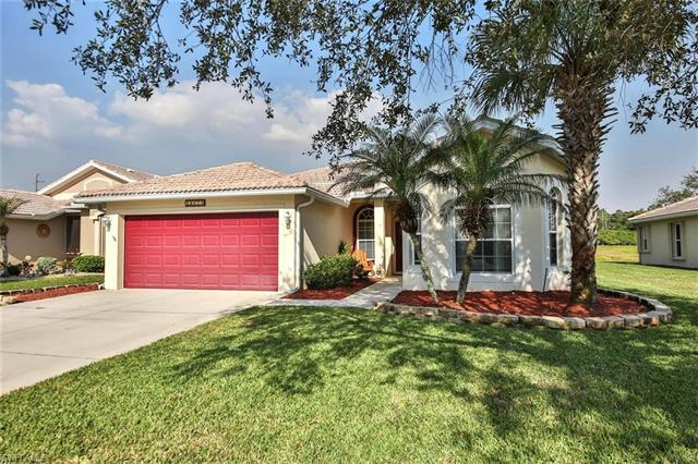 12671 Stone Tower Loop, Fort Myers, FL 33913