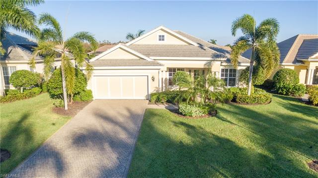 3230 Shady Bend, Fort Myers, FL 33905