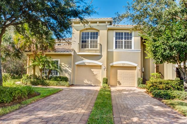 18940 Bay Woods Lake Dr 201, Fort Myers, FL 33908