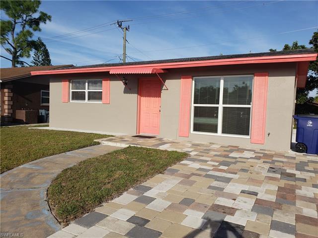 7263 Buchanan Rd, Fort Myers, FL 33967