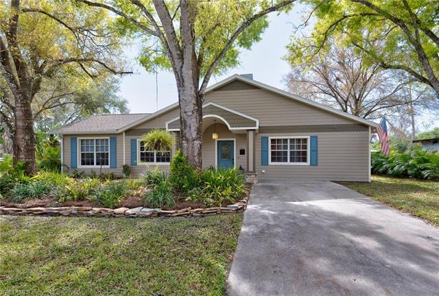 12120 Coyle Rd, Fort Myers, FL 33905