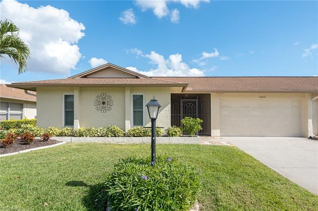 5488 Capbern Ct, Fort Myers, FL 33919