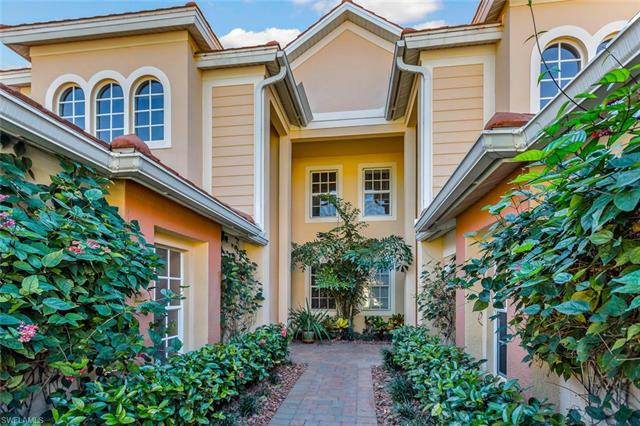 3208 Sea Haven Ct 2203, Fort Myers, FL 33903