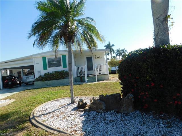 11411 Azalea Ln, Fort Myers Beach, FL 33931