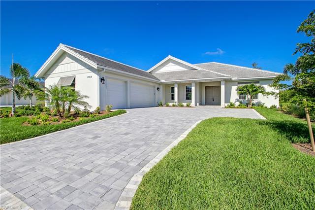 17219 Hidden Estates Cir, Fort Myers, FL 33908