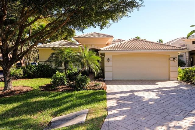 7976 Glenfinnan Cir, Fort Myers, FL 33912