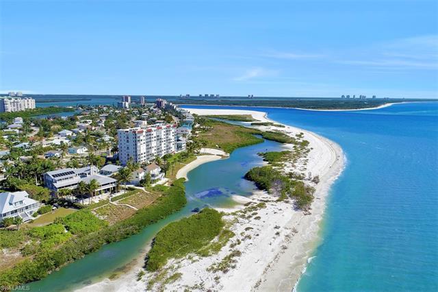 7930 Estero Blvd 707, Fort Myers Beach, FL 33931