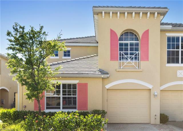 14538 Dolce Vista Rd 101, Fort Myers, FL 33908