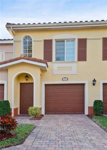 10017 Villagio Gardens Ln 203, Estero, FL 33928