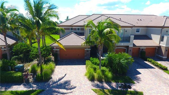 8036 Players Cove Dr 3-101, Naples, FL 34113