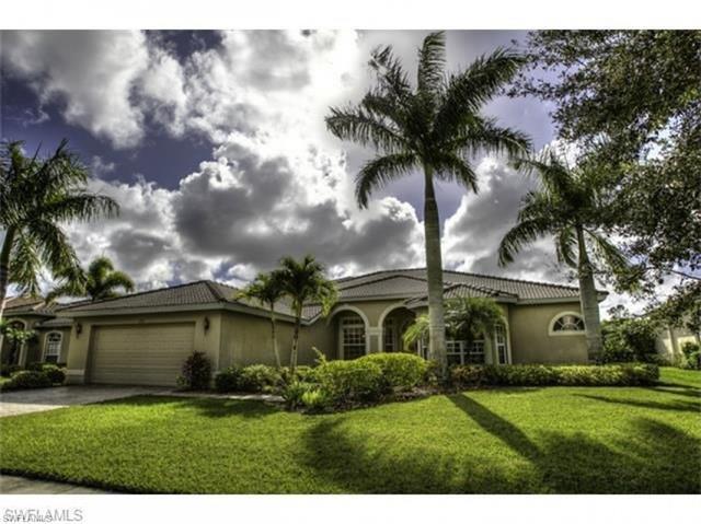 7252 Sugar Palm Ct, Fort Myers, FL 33966