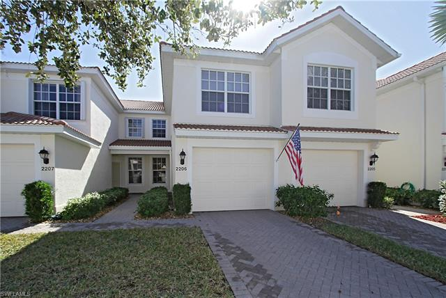 11012 Mill Creek Way 2206, Fort Myers, FL 33913