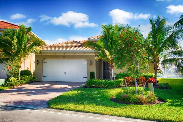 3911 King Williams St, Fort Myers, FL 33916
