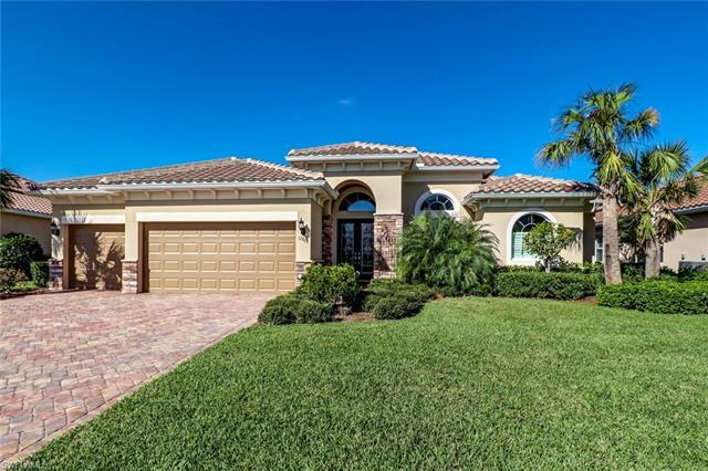 12826 Guildford Ter, Fort Myers, FL 33913