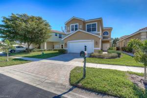8800 Spring Mountain Way, Fort Myers, FL 33908