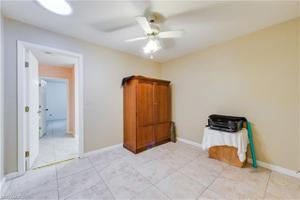 6233 Scott Ln, Fort Myers, FL 33966