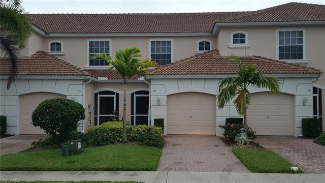 1332 Weeping Willow Ct, Cape Coral, FL 33909