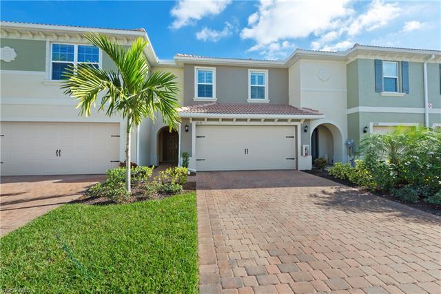 12535 Laurel Cove Dr, Fort Myers, FL 33913