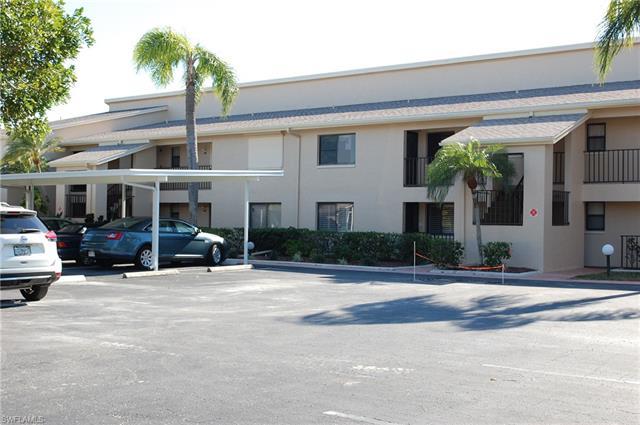 3714 Se 12th Ave 103, Cape Coral, FL 33904
