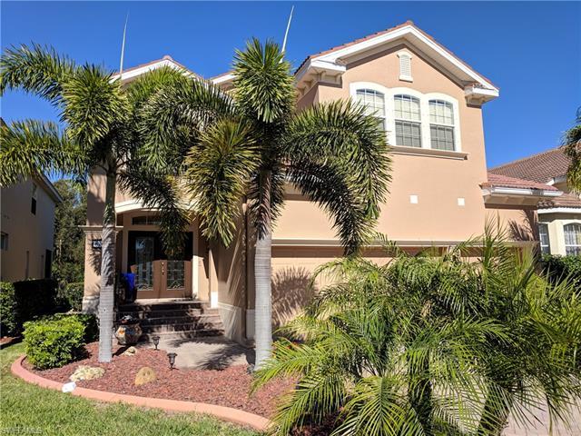 8704 Banyan Bay Blvd, Fort Myers, FL 33908